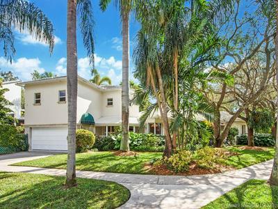 2705 HILOLA ST, Coconut Grove, FL 33133 - Photo 2