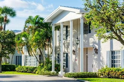 2190 NE 68TH ST APT 508, Fort Lauderdale, FL 33308 - Photo 1