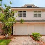 3034 NW 29TH TER # 3034, Oakland Park, FL 33311 - Photo 2