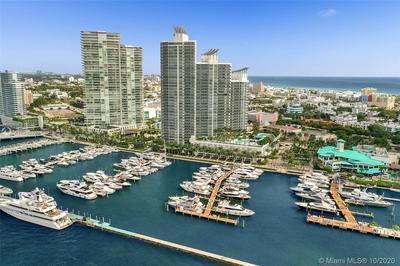400 ALTON RD APT 1411, Miami Beach, FL 33139 - Photo 1