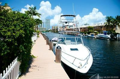 3774 NE 167TH ST # 47, North Miami Beach, FL 33160 - Photo 1