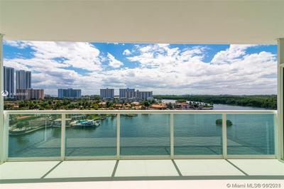 400 SUNNY ISLES BLVD APT 1019, Sunny Isles Beach, FL 33160 - Photo 1