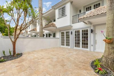 1804 NE 26TH AVE, Fort Lauderdale, FL 33305 - Photo 2