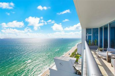 6899 COLLINS AVE UNIT 2707, Miami Beach, FL 33141 - Photo 1