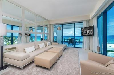 551 N FORT LAUDERDALE BEACH BLVD # 207, Fort Lauderdale, FL 33304 - Photo 2