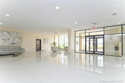 427 GOLDEN ISLES DR 6G, HALLANDALE BEACH, FL 33009 - Photo 2