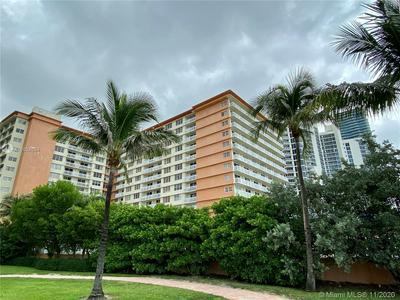 19201 COLLINS AVE # 726, Sunny Isles Beach, FL 33160 - Photo 2