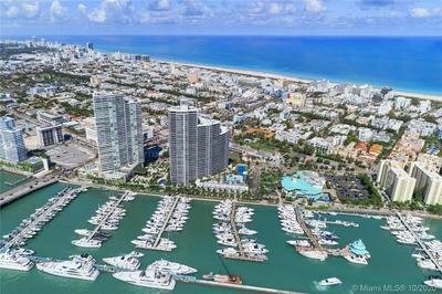 400 ALTON RD APT 810, Miami Beach, FL 33139 - Photo 2