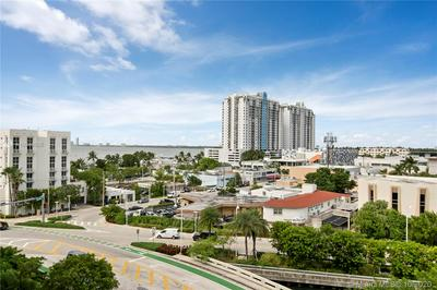 1688 WEST AVE APT 709, Miami Beach, FL 33139 - Photo 1