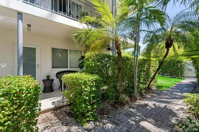 4780 PINE TREE DR 5, MIAMI BEACH, FL 33140 - Photo 2