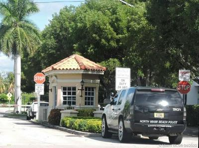 3642 NE 171ST ST 506, NORTH MIAMI BEACH, FL 33160 - Photo 1