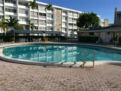 330 SE 2ND ST APT 105E, Hallandale Beach, FL 33009 - Photo 2