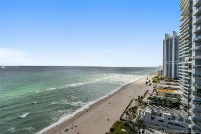 18671 COLLINS AVE APT 1602, Sunny Isles Beach, FL 33160 - Photo 2
