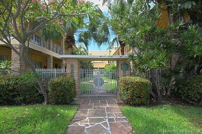 2133 CALAIS DR 12, Miami Beach, FL 33141 - Photo 1