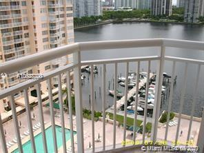 18041 BISCAYNE BLVD APT 1502, Aventura, FL 33160 - Photo 1