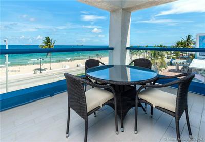 551 N FORT LAUDERDALE BEACH BLVD # 207, Fort Lauderdale, FL 33304 - Photo 1