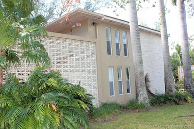 6330 SW 79TH ST APT 24, South Miami, FL 33143 - Photo 2