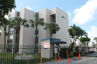 9411 SW 4TH ST APT 209, Miami, FL 33174 - Photo 1