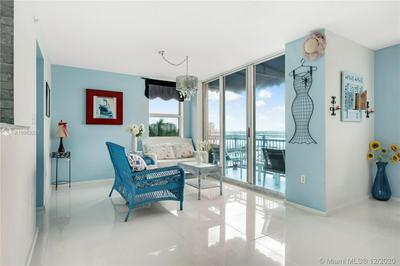90 ALTON RD APT FL-8, Miami Beach, FL 33139 - Photo 2