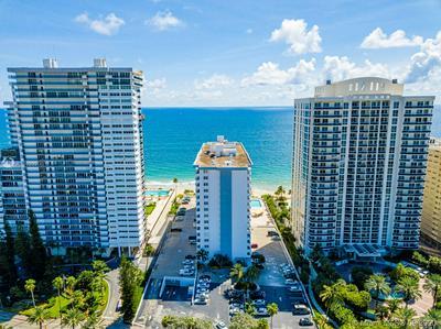4250 GALT OCEAN DR APT 4B, Fort Lauderdale, FL 33308 - Photo 2