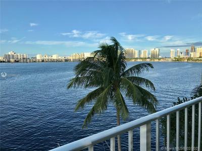 16546 NE 26TH AVE APT 5F, North Miami Beach, FL 33160 - Photo 2