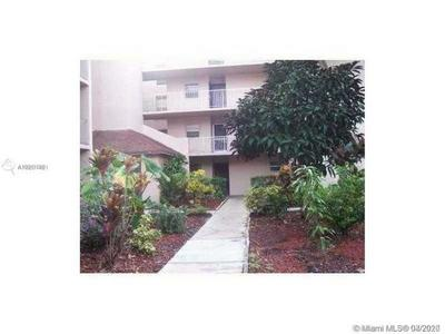 9460 LIVE OAK PL 108, DAVIE, FL 33324 - Photo 1