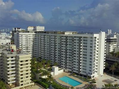 100 LINCOLN RD 1007, MIAMI BEACH, FL 33139 - Photo 1