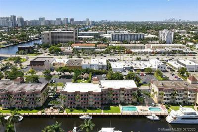 3111 NE 51ST ST APT 206C, Fort Lauderdale, FL 33308 - Photo 2
