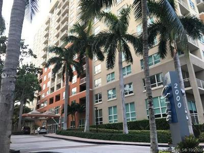 2000 N BAYSHORE DR APT 308, Miami, FL 33137 - Photo 1