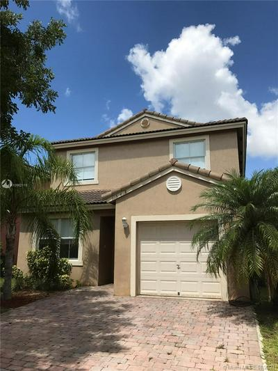 1548 SE 20TH TER, Homestead, FL 33035 - Photo 1