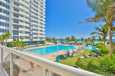 100 LINCOLN RD # 908, Miami Beach, FL 33139 - Photo 2