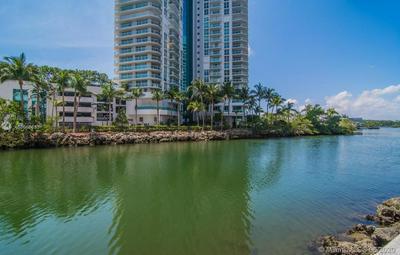 150 SUNNY ISLES BLVD UNIT 1706, Sunny Isles Beach, FL 33160 - Photo 2