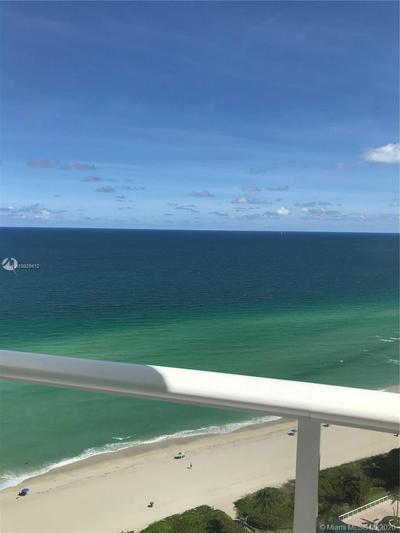 16485 COLLINS AVE APT 2538, Sunny Isles Beach, FL 33160 - Photo 1