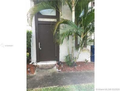 2215 NW 59TH WAY 66-E, LAUDERHILL, FL 33313 - Photo 2