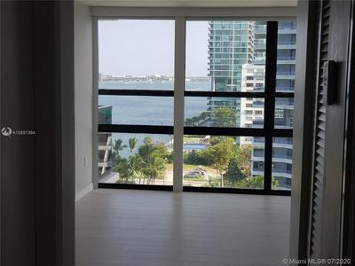 600 NE 36TH ST APT 1116, Miami, FL 33137 - Photo 2