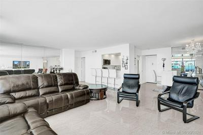 3731 N COUNTRY CLUB DR APT 1427, Aventura, FL 33180 - Photo 2