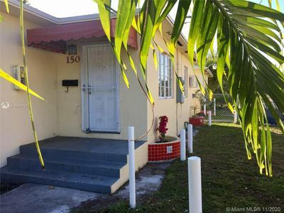 150 NE 59TH ST # 150, Miami, FL 33137 - Photo 1