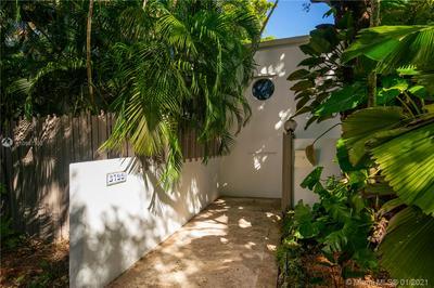 3799 SOLANA RD, Coconut Grove, FL 33133 - Photo 2