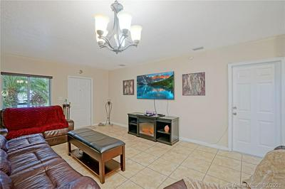 12017 SW 269TH TER, Homestead, FL 33032 - Photo 2