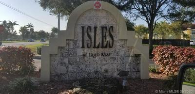 643 VISTA ISLES DR APT 1813, Sunrise, FL 33325 - Photo 1