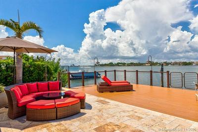 1005 STILLWATER DR, Miami Beach, FL 33141 - Photo 1