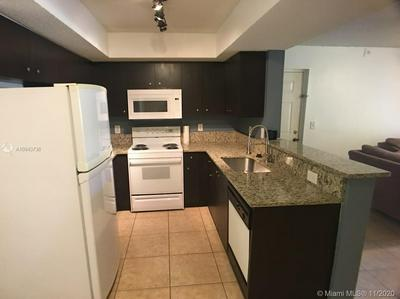 5540 NW 61ST ST APT 420, Coconut Creek, FL 33073 - Photo 1