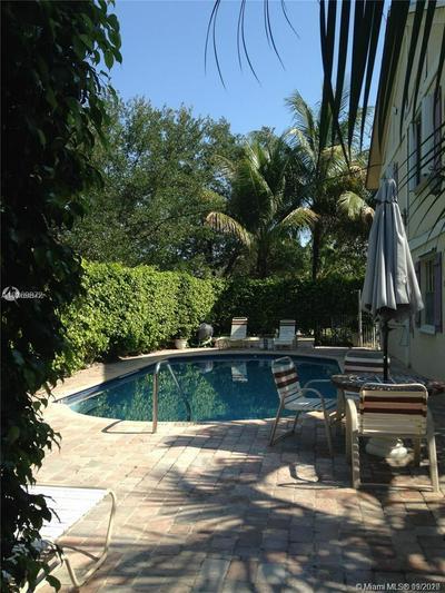 510 NE 17TH AVE APT 105, Fort Lauderdale, FL 33301 - Photo 1