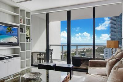 2201 COLLINS AVE # 1204, Miami Beach, FL 33139 - Photo 1