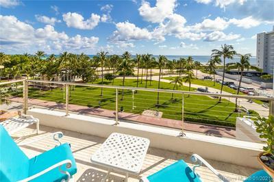 510 OCEAN DR # 500, Miami Beach, FL 33139 - Photo 2