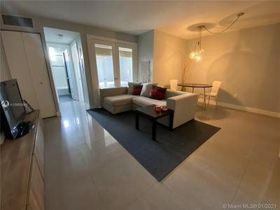 921 JEFFERSON AVE APT 3B, Miami Beach, FL 33139 - Photo 2
