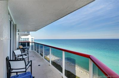 6767 COLLINS AVE APT 1710, Miami Beach, FL 33141 - Photo 1