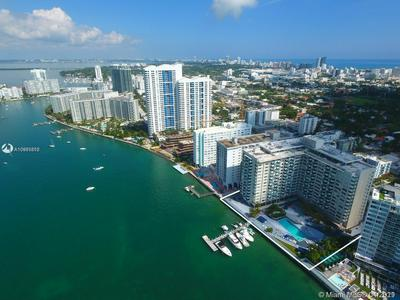 1200 WEST AVE APT 1120, Miami Beach, FL 33139 - Photo 1
