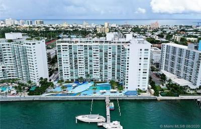 1000 WEST AVE 430, Miami Beach, FL 33139 - Photo 1