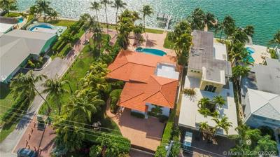1700 BAY DR, MIAMI BEACH, FL 33141 - Photo 2